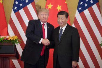「米中貿易戦争」長期化を覚悟する習近平の「戦略」
