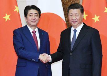 「一帯一路」で中国「債務の罠」に蝕まれる世界の実情(上)
