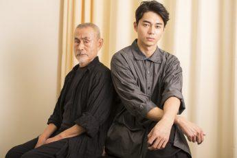 初の舞台化! 三島由紀夫『豊饒の海』で向き合う「生と死」、そして「美」