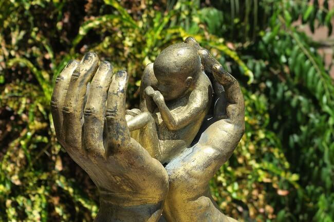 「中期中絶」の壮絶な現場と「性教育」「アフターピル問題」
