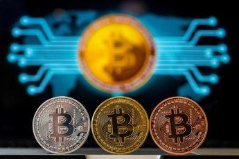 「事件続出」でも投資は増加「仮想通貨」の未来はどうなる?