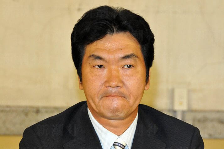島田紳助の画像 p1_28