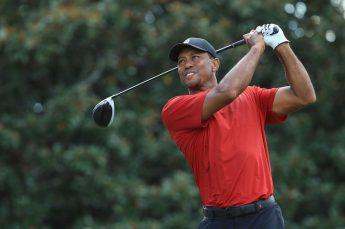 「米PGAツアー」検討「大学ゴルファー」中退防止の妙手