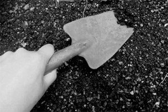「旧石器ねつ造」