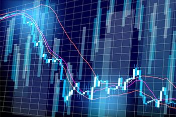 株価イメージ