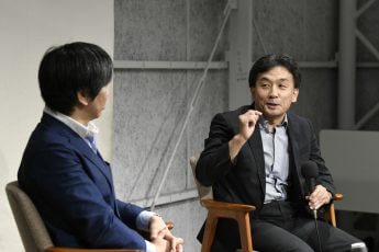 【特別対談】細谷雄一×篠田英朗「憲法と日米安保を問い直す」(3)