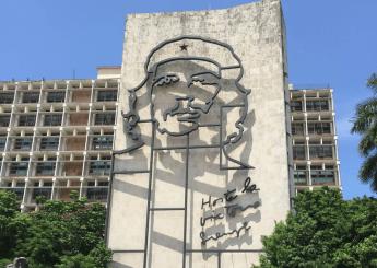 革命から60年「知られざるキューバ」のいま