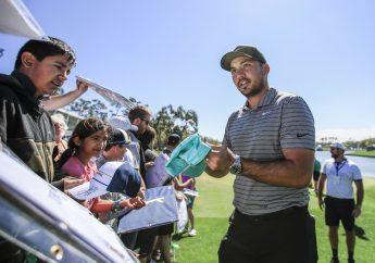 米PGAツアー「賭け解禁」で沸き起こった「批判」「反論」「大激論」