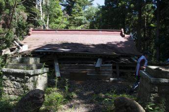 3.11被災地「神社無償再建」に込めた「地域再生」への思い