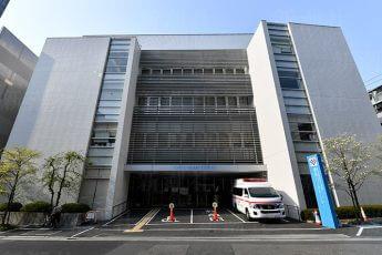 東京ハートセンター