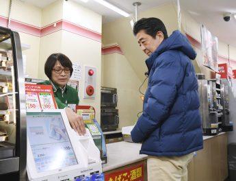 「移民元年」で日本人が直視するべき「労働現場」の真実