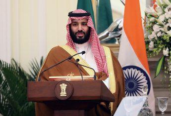 政治リスク・コンサルタントに聞く「ムハンマド皇太子」という「中東リスク」