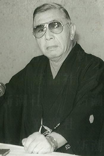 若山富三郎の画像 p1_34