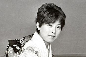 岡崎聡子の画像 p1_26