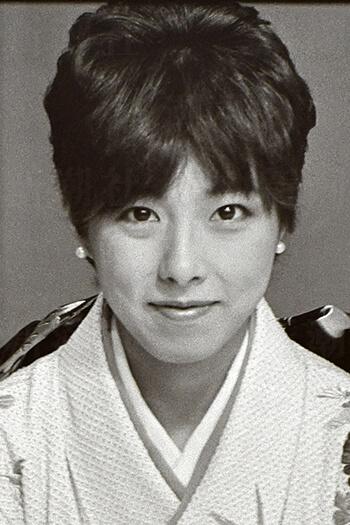 岡崎聡子の画像 p1_34